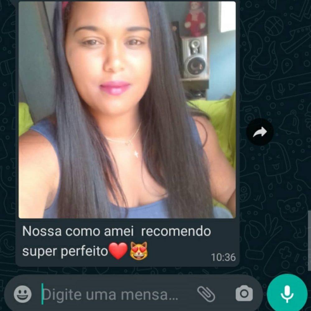 WhatsApp Image 2020-10-06 at 15.38.49 (1)