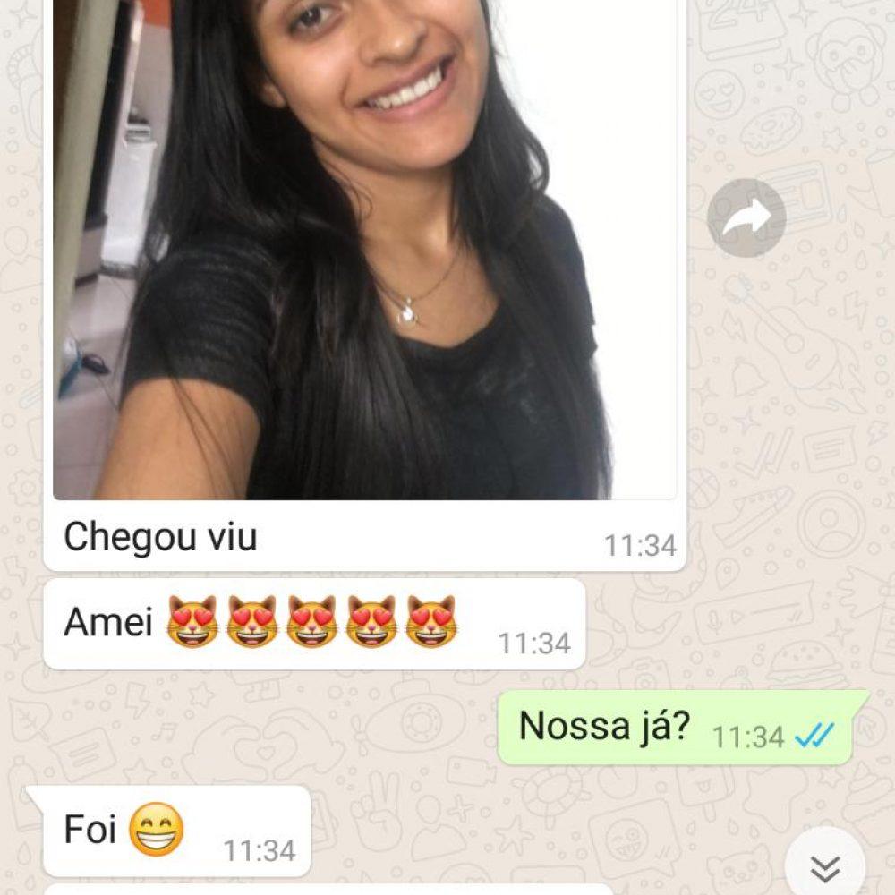 WhatsApp Image 2020-11-18 at 11.37.47